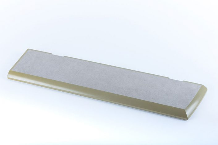 Tablette TGV